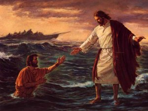 426__550x413_jesus-and-peter-walking_on_water