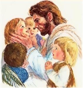 jesus-with-children-0403