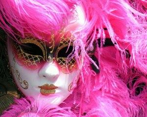 carnival-masks