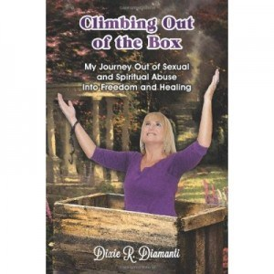 climbing-out-of-the-box-by-dixie-r_-diamanti-300x300-e1397103388170