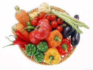 organic-vegetables2