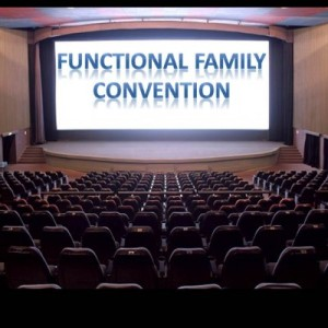 Functional-Family-Convention-Slide-400x400