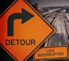life-interrupted