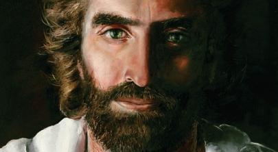 akiane-kramarik-jesus-painting