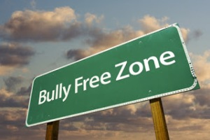 bully-free-workplaces