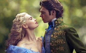 ella_and_the_prince_in_cinderella-wallpapers (1)