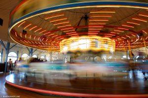 Merry_go_round