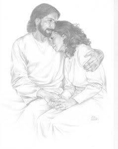 jesus-woman