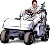 Man_Driving_a_Golf_Cart_Royalty_Free_Clipart_Picture_090521-024124-050042