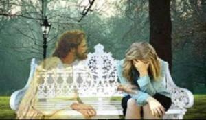 Jesus-By-My-Side-342x200