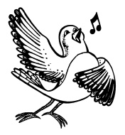 stock-illustration-18468144-bird-singing