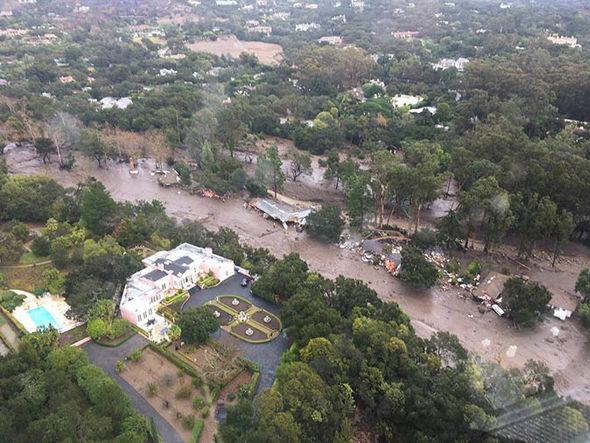 california-mudslide-montecito-damage-pictures-1192586
