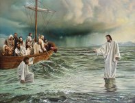 jesus-and-peter-walking-on-water-600