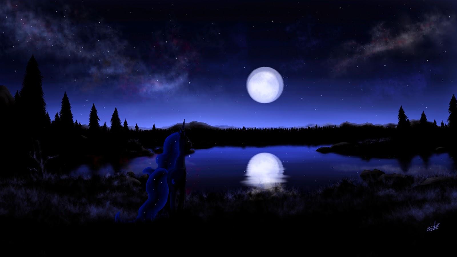 Dark-theme-night-